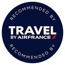 Travel By Air France